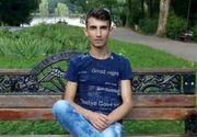 Elevul care a învins în instanță sistemul de educație din România