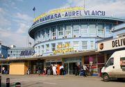 Aeroportul Băneasa se redeschide. Anunţ important pentru pasageri