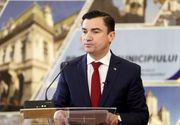 Fiul primarului Mihai Chirica, în vârstă de un an, a cumpărat o proprietate cu 250.000 de euro
