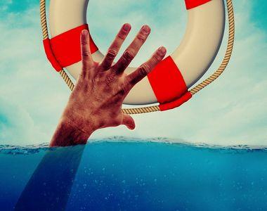 Un student s-a înecat la inaugurarea unui ștrand din Iași