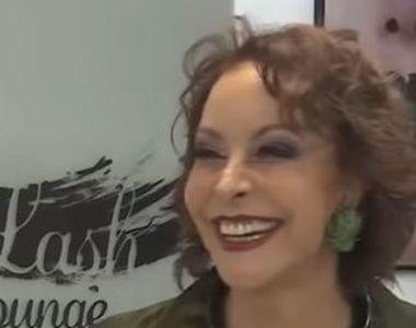 """Prințesa Lia, criticată dur de creatorul de modă Adrian Oianu """"E o chestie împăiată"""""""