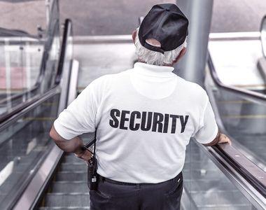 Poliţia din Cipru a descoperit a şaptea victimă a unui criminal în serie