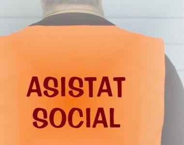 """A pierdut ajutorul social de la stat dar nu vrea să muncească. """"Sunt prea deştept..."""