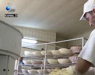 VIDEO | Nu mai are cine să ne coacă pâinea. Aducem brutari din Sri Lanka