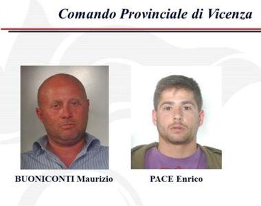 Au fost prinşi asasinii Mihaelei, românca târâtă cu maşina şi izbită de un stâlp, în...