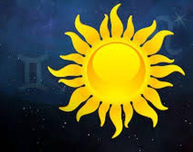 Horoscop 14 iunie. O zi dezastruoasă pentru aceste zodii