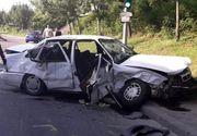 Un șofer de 70 de ani a provocat un accident mortal în Pitești