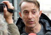 Ce a cerut Radu Mazare conducerii penitenciarului Rahova