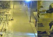 Un băiat a fost filmat în timp ce își făcea temele în stradă pentru că acasă nu avea lumină. Un milionar i-a schimbat viața