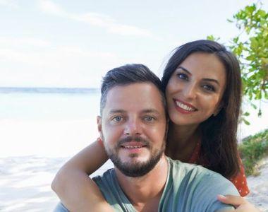 Ce au păţit cei doi soţi din Bucovina care şi-au vândut apartamentul ca să călătorească...