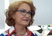 VIDEO | Cătălin Botezatu, surpriză de proporții pentru Mirela Vescan