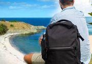 VIDEO | Cele mai frumoase plaje sălbatice din România