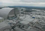 Povestea necunoscută a bărbatului rămas îngropat pentru totdeauna sub reactorul 4 de la Cernobîl