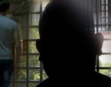 VIDEO | Povești impresionante din penitenciarul pentru minori