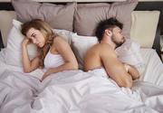 Ce păţeşti dacă nu faci sex două săptămâni? Răspunsul neaşteptat al sexologului