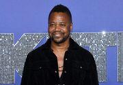 Actorul Cuba Gooding Jr, inculpat pentru agresiune sexuală