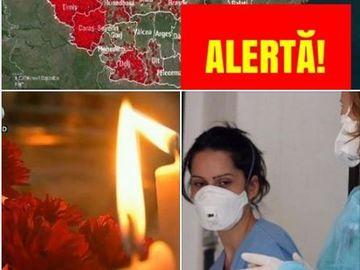 Boala care ucide pe capete s-a extins în toată România! Peste 17.000 de români afectați și 64 de decese - Medicii sunt în alertă: ANUNȚUL făcut chiar acum
