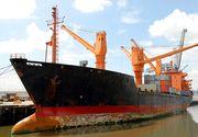 MAE, despre atacurile împotriva unor nave: Aceste acţiuni repetate pun în pericol siguranţa navigaţiei în Golf şi Marea Omanului şi, pe fondul tensiunilor deja existente în regiune, pot duce la destabilizarea semnificativă a securităţii în zonă
