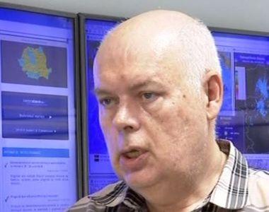 VIDEO | Alertă de furtuni în peste jumătate de țară