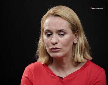 """Andreea Esca află în toamnă decizia într-un proces complicat, în care e """"pârâtă""""!..."""