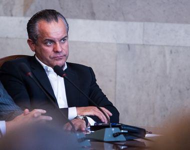 Vladimir Plahotniuc, scandal cu Adrian Porumboiu! Cum a ajuns oligarhul moldovean să-l...