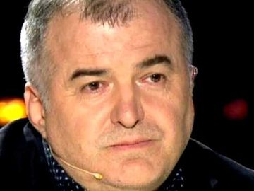 "Boala fatală cu care a fost diagnosticat marele actor Florin Călinescu - ""Ce am?! Cancer?! Mişto!"""