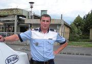 VIDEO | Reacția lui Marian Godină în scandalul dintre trupa Paraziții și polițiști