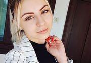 Un milionar american îndrăgostit de o româncă i-a alimentat contul cu sute de mii de dolari. Cazul, în atenția justiției
