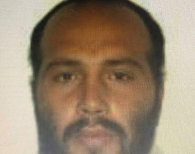 Poliția anunță dispariția unui deținut