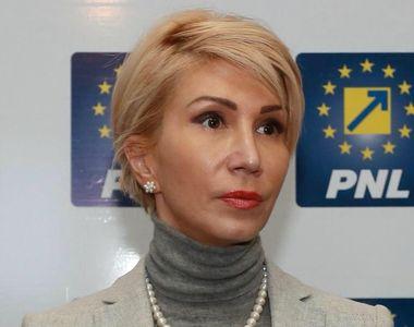 Raluca Turcan: Doi miniștri din Guvernul Dăncilă ar trebui să fie alături de Liviu Dragnea