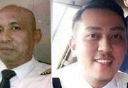 O nouă teorie legată de cea mai mare tragedie aviatică produsă în ultimii ani:  dispariţia aeronavei MH370