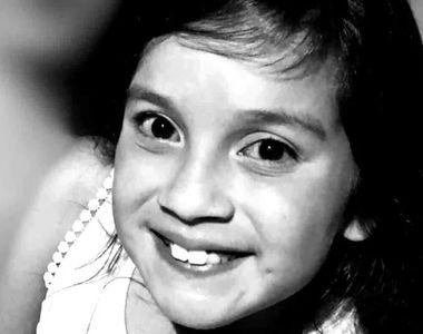 Fetiță de 11 ani, moartă în urma unei alergii la pasta de dinți! S-a stins la scurt...
