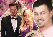 EXCLUSIVITATE. Adrian Alexandrov pregătește nunta cu Elena Udrea! Primele detalii