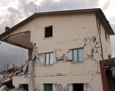 Un cutremur puternic în nord-vestul Japoniei provoacă un tsunami