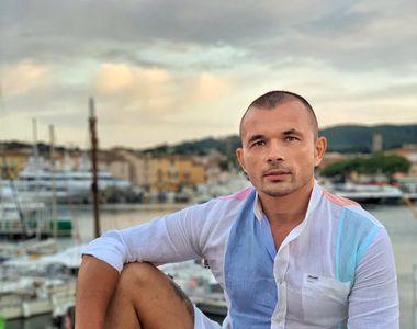 """Cum și-a """"cinstit"""" prietenii Faimosul Mirel Drăgan după ce și-a bătut adversarii în..."""