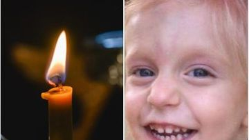 Minunea asta de copil a murit la doar 4 ani, după ce medicii i-au spus mamei că este constipat - Ce s-a descoperit câteva săptămâni mai tarziu este cumplit! Atenție, toți părinții ar trebui să știe asta