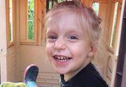 Un băiețel de 4 ani a murit după ce medicii i-au spus mamei că este constipat! Copilul avea o boală gravă, însă a fost trimis acasă fără alte investigații