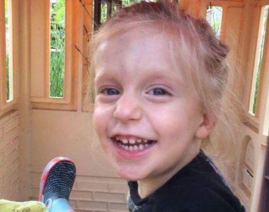 Un băiețel de 4 ani a murit după ce medicii i-au spus mamei că este constipat! Copilul...
