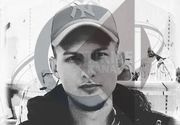 VIDEO   Ce se știe despre tânărul care murit înecat în Dâmbovița