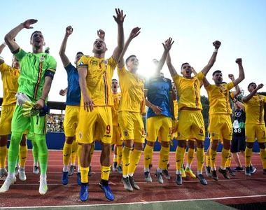 """Croații nu-și revin după eșecul în fața României: """"Cea mai dureroasă înfrângere din..."""