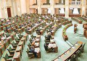 Decizie de ultimă oră! Ce se întâmplă cu Legea Pensiilor