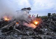 Verdict şocant în cazul zborului MH370 al Malaysia Airlines. Ce s-a întâmplat, de fapt