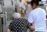 O îngrijitoare româncă spărgea la păcănele averea italienilor de care trebuia să aibă grijă