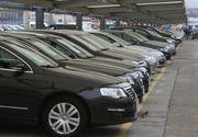 TOP Cele mai fiabile maşini second-hand de pe piaţă