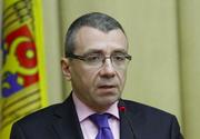 Deputatul PNL Mihai Voicu, condamnat la 3 ani închisoare cu suspendare de ÎCCJ