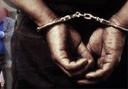 VIDEO | Criminalul din Galați și-a recunoscut fapta. Femeia ucisă cu sălbăticie era iubita lui
