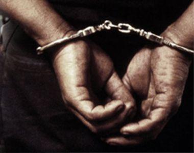 VIDEO | Criminalul din Galați și-a recunoscut fapta. Femeia ucisă cu sălbăticie era...