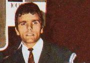 Dumitru Focşeneanu, vicecampion mondial la bob, a murit la vârsta de 83 de ani