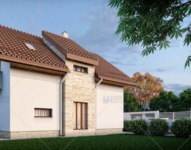 Proiecte casa de vacanta pentru utilizare personala sau pentru profit