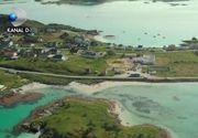 VIDEO | Insula fără fus orar. Cum arată ținutul de vis